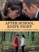 After School Knife Fight | Watch Movies Online