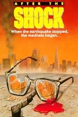 After the Shock | Watch Movies Online