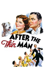 After the Thin Man | Watch Movies Online