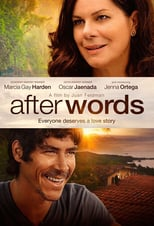 After Words | Watch Movies Online