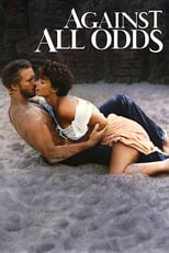 Against All Odds | Watch Movies Online