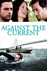 Against the Current | Watch Movies Online