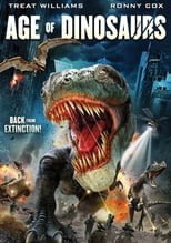 Age of Dinosaurs | Watch Movies Online