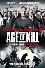 Age Of Kill | Watch Movies Online