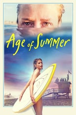 Age of Summer | Watch Movies Online