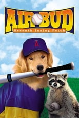Air Bud: Seventh Inning Fetch | Watch Movies Online