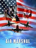 Air Marshall | Watch Movies Online