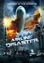 Airline Disaster | Watch Movies Online