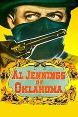 Al Jennings of Oklahoma | Watch Movies Online