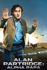 Alan Partridge: Alpha Papa | Watch Movies Online