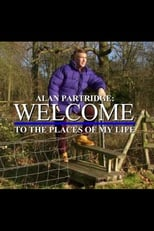 Alan Partridge: Welcome to the Places of My Life | Watch Movies Online