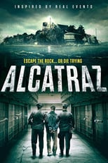 Alcatraz | Watch Movies Online