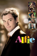 Alfie | Watch Movies Online