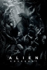 Alien: Covenant | Watch Movies Online