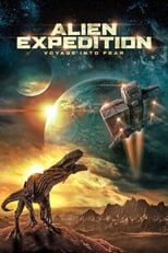 Alien Expedition | Watch Movies Online
