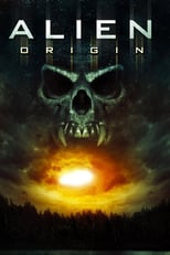 Alien Origin | Watch Movies Online
