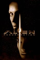 Alien Resurrection | Watch Movies Online