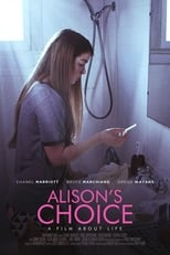 Alison's Choice | Watch Movies Online