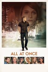 All at Once | Watch Movies Online