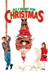 All I Want for Christmas | Watch Movies Online