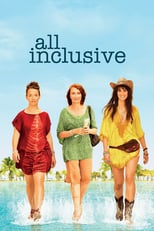 All Inclusive | Watch Movies Online