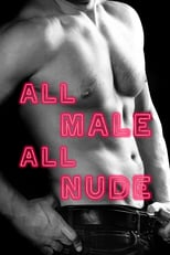 All Male, All Nude | Watch Movies Online