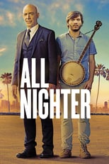All Nighter | Watch Movies Online