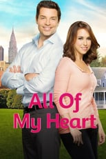 All of My Heart | Watch Movies Online