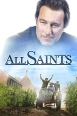 All Saints | Watch Movies Online