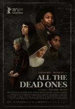 All the Dead Ones | Watch Movies Online
