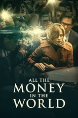 All the Money in the World | Watch Movies Online