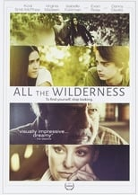 All the Wilderness | Watch Movies Online
