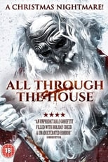 All Through the House | Watch Movies Online