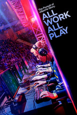 All Work All Play: The Pursuit of eSports Glory Live | Watch Movies Online