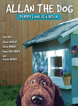 Allan The Dog | Watch Movies Online