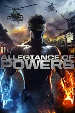 Allegiance of Powers | Watch Movies Online