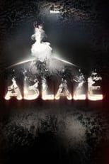 Almost Ablaze | Watch Movies Online