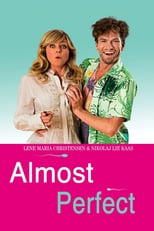 Almost Perfect | Watch Movies Online