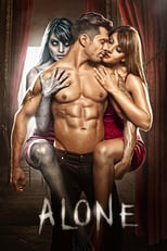 Alone | Watch Movies Online