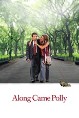 Along Came Polly | Watch Movies Online
