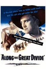 Along the Great Divide | Watch Movies Online