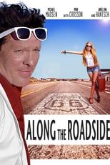 Along the Roadside | Watch Movies Online