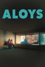 Aloys | Watch Movies Online