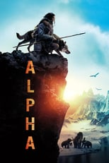 Alpha | Watch Movies Online