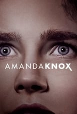 Amanda Knox | Watch Movies Online