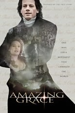 Amazing Grace | Watch Movies Online