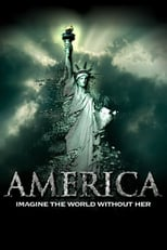 America: Imagine the World Without Her | Watch Movies Online
