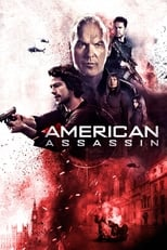 American Assassin | Watch Movies Online