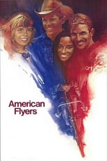 American Flyers | Watch Movies Online