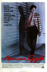 American Gigolo | Watch Movies Online